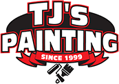 TJ's Painting - Burlington County NJ Painting Contractors